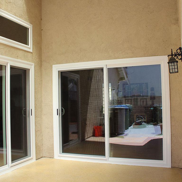 elegance-window-gallery-(10)